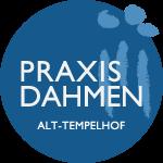 PRAXIS DAHMEN